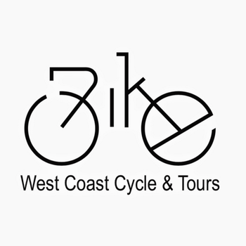 West Coast cycles logo.png