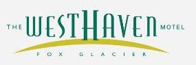 Westhaven Motel logo