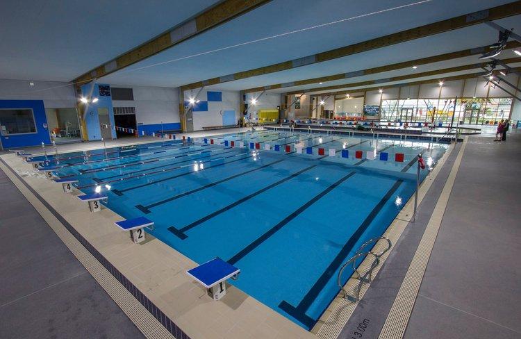 Westland Rec swimming pool.jpg