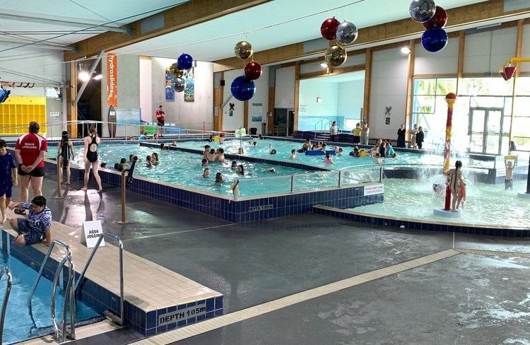 Westland Rec swimming pool 2.jpg