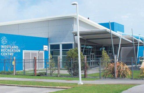 Westland Recreation Centre.jpg