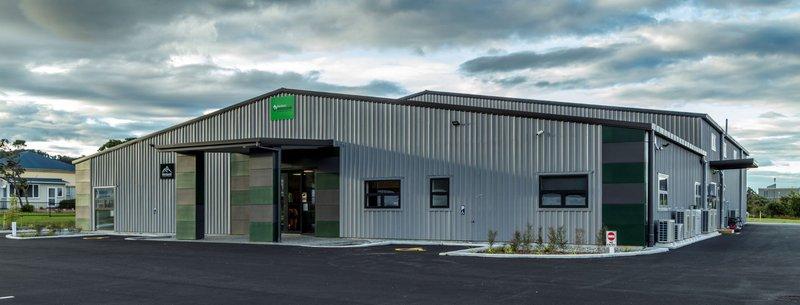 Westland Workgear warehouse.JPG