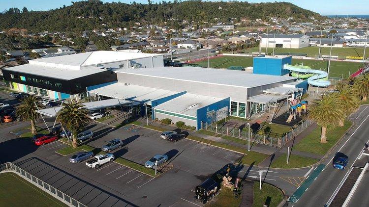 Westland rec centre.jpg
