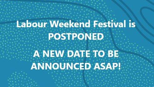 Westport postponed.JPG