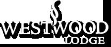 Westwood Lodge logo