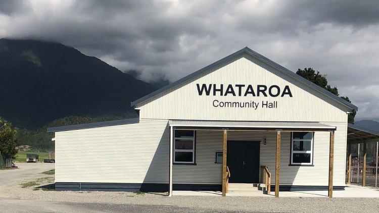 Whataroa Hall.JPG