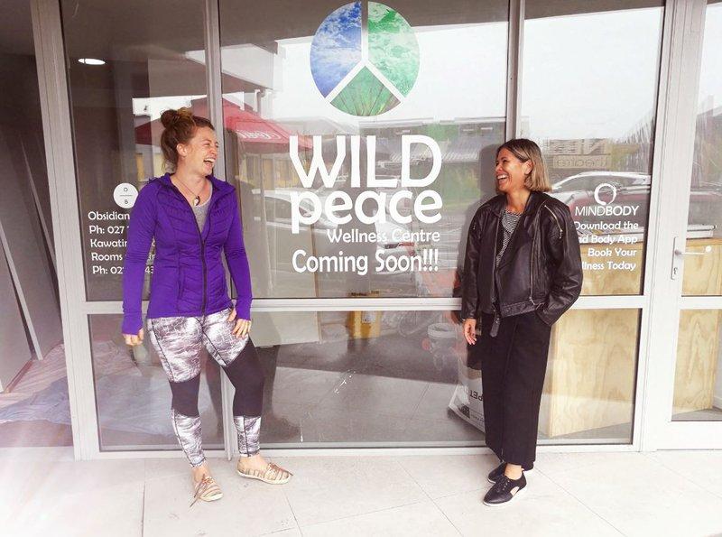 Wild Peace Wellness Centre.JPG