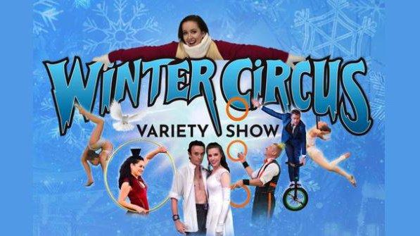 Winter Circus.JPG
