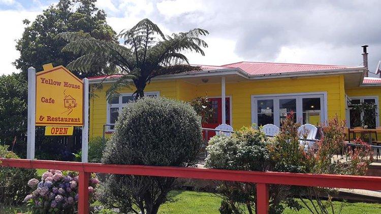 Yellow house cafe.jpg