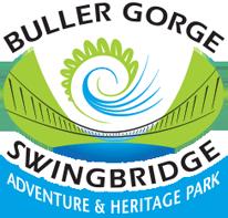 buller-gorge-swingbridge-logo.png