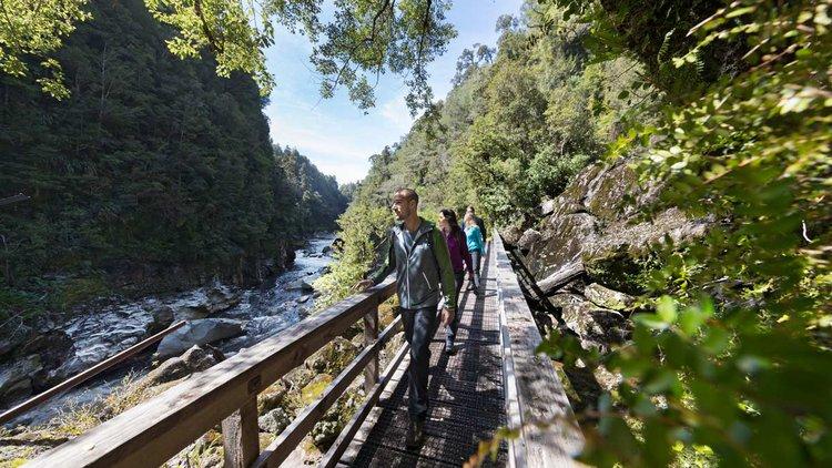 charming-creek-11-1200.jpg