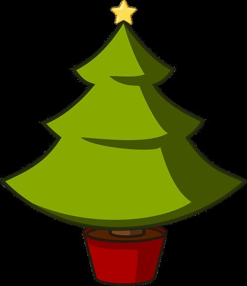 christmas-145319_1280.png