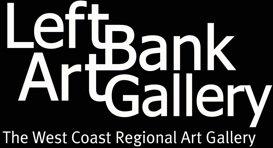 Left Ban Art Gallery Logo.jpg