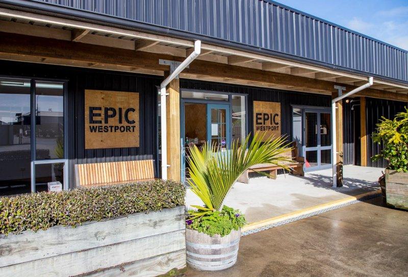 epic westport.JPG