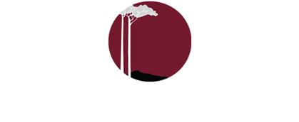 greenstone-retreat-logo.png