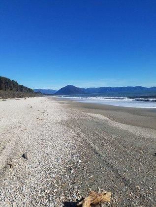 haast beach (2).jpg