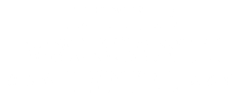 littlewanganui white-logo-simple.png