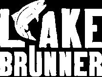 Lake brunner logo