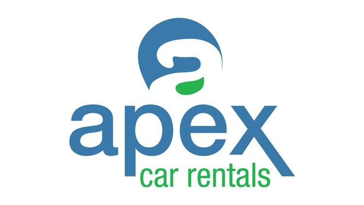 Apex Car Rentals New Zealand
