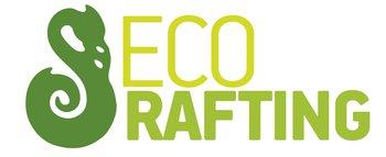 Eco Rafting Adventures | Logo