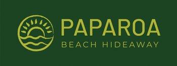 pbh-logo-rgb-green-jpg.jpg