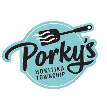 porkys logo.jpg