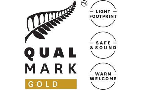 qualmark-endorsement-gold.DcztRw.jpg