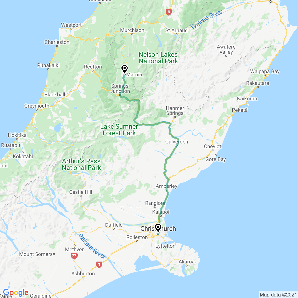 56_sm_1620182624 static map