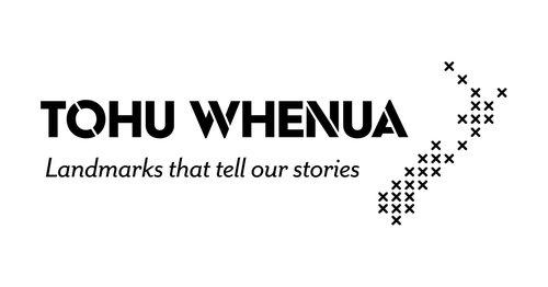 tohu-whenua-facebook-share-v2.jpg