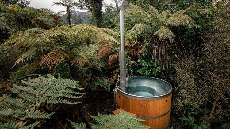 TourismNZ Waiho Hot Tubs.jpg