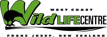 West Coast Wildlife Centre | Logo
