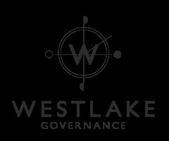 Westlake Governance.png