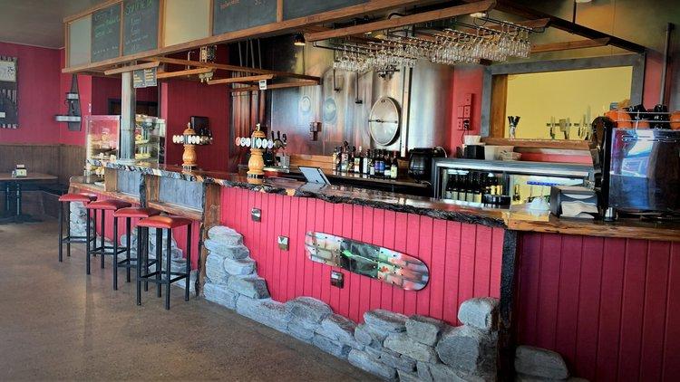 woodstock brewing co.jpg